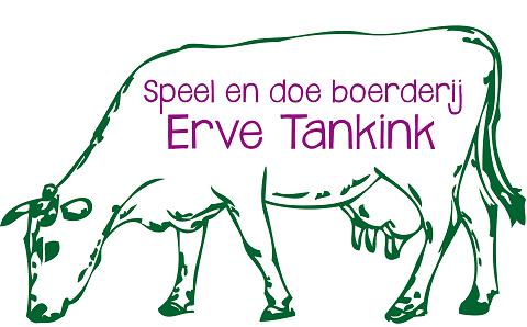 logo_erve-tankink